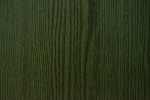 acabado verde arga