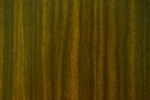 acacia oscuro liso