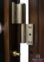 accesorios para puertas 23.jpeg