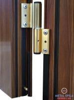 accesorios para puertas 29.jpeg