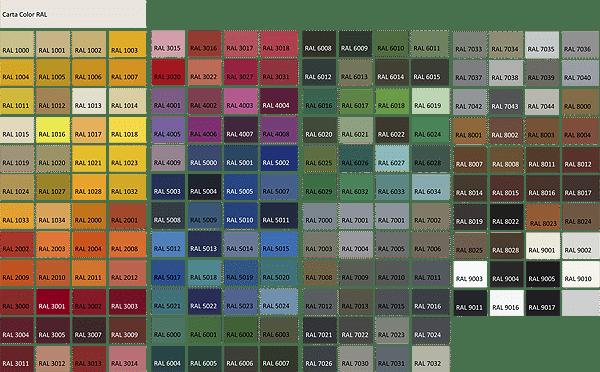 colores carta ral.png