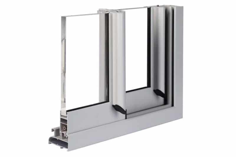 ventana de aluminio zaragoza