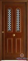 puerta prestigio 3000 6.jpeg