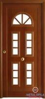 puerta prestigio 3001 17.jpeg