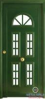 puerta prestigio 3001 18.jpeg