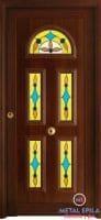 puerta prestigio 3001 24.jpeg