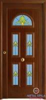 puerta prestigio 3001 25.jpeg