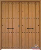 puerta rustica 13.jpeg