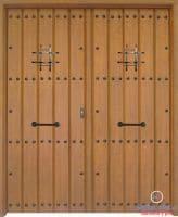 puerta rustica 14.jpeg