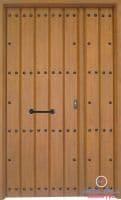 puerta rustica 16.jpeg