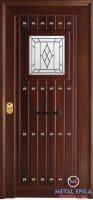puerta rustica 6.jpeg