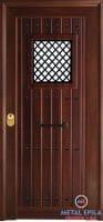 puerta rustica 8.jpeg