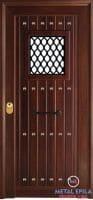puerta rustica 9.jpeg