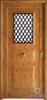 puertas milenio 8.jpeg