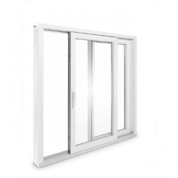 ventanas serio corredera elevable