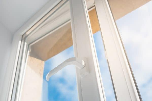 Diferencias entre ventanas de pvc y aluminio