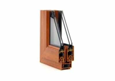 instalacion ventanas zaragoza