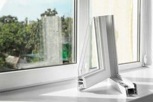 diferentes tipos de ventanas pvc
