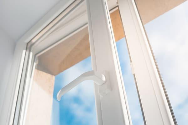 Ventanas PVC o Aluminio: ¿Cuál elegir?
