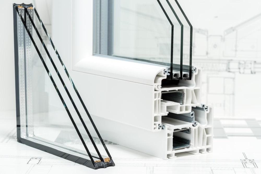 Cómo insonorizar ventanas