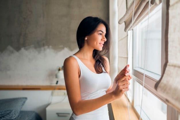 Cuál es la mejor época del año para cambiar las ventanas en Zaragoza
