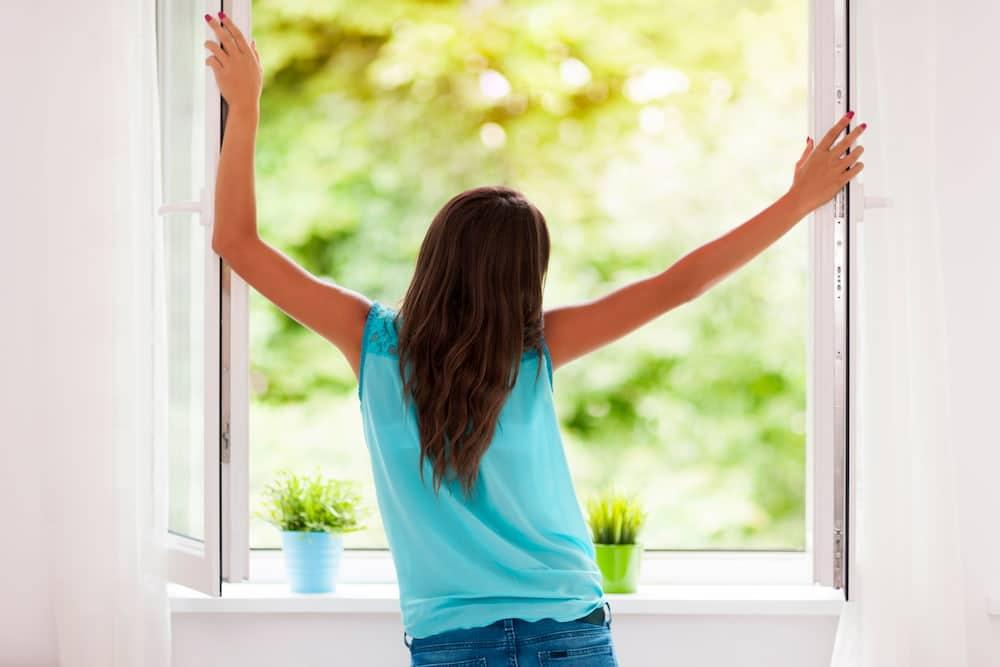 Ventajas de instalar ventanas aislantes en Zaragoza